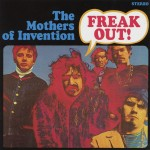 zappa-mothers-freak-out